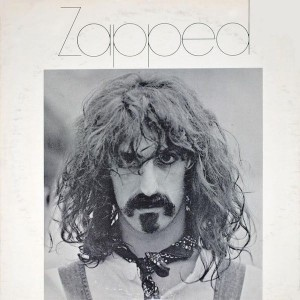 Zapped - Australia / RS5270