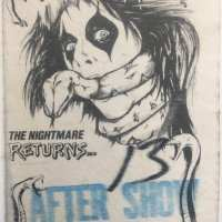 1986 - The Nightmare Returns / After Show