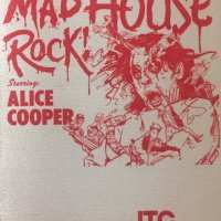 1979 - Mad House Rock / Friends