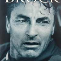 Peter Brock - Bought
