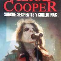 Book - 2010 - Sangre Serpientes y Guillotinas - Marc Gras / Spain