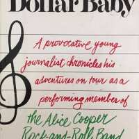 Book - 1974 - Billion Dollar Baby / Bob Greene